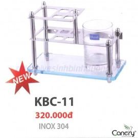 ke-dung-ban-chai-canary-kbc-11