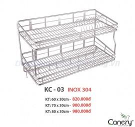 phu-kien-nha-bep-ke-chen-bat-canary-kc-03