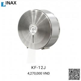 phu-kien-nha-tam-inax-kf-12j