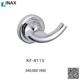 moc-ao-inax-kf-411v