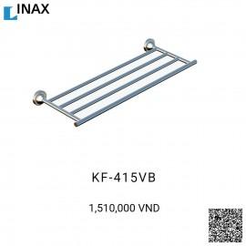 thanh-treo-khan-inax-kf-415vb