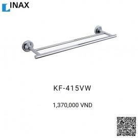 thanh-treo-khan-inax-kf-415vw