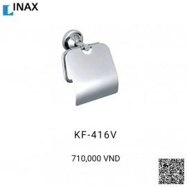 hop-dung-giay-inax-kf-416v