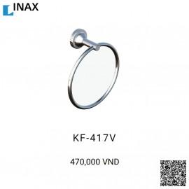 moc-treo-khan-inax-kf-417v