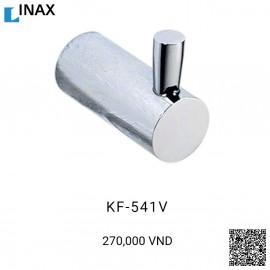 moc-ao-inax-kf-541v