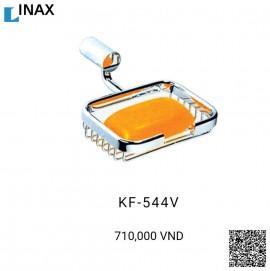 ke-xa-bong-inax-kf-544v