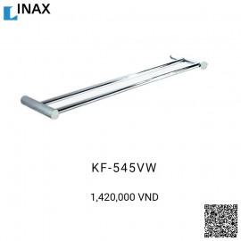 thanh-treo-khan-inax-kf-545vw