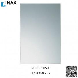 guong-soi-inax-kf-6090va