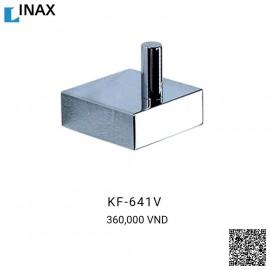 moc-ao-inax-kf-641v