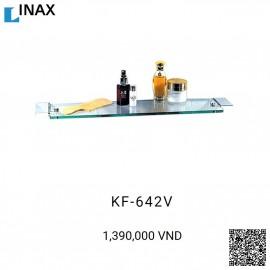 ke-guong-inax-kf-642v