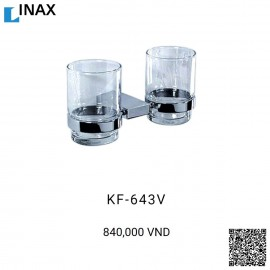 ke-dung-ly-inax-kf-643v