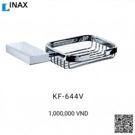 ke-xa-bong-inax-kf-644v
