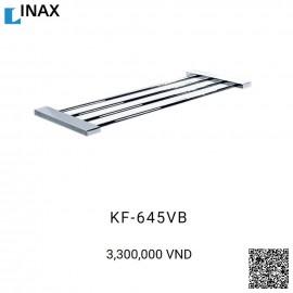 thanh-treo-khan-inax-kf-645vb