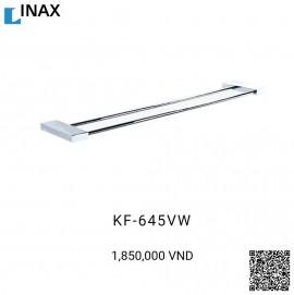thanh-treo-khan-inax-kf-645vw
