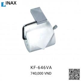 moc-dung-giay-ve-sinh-inax-kf-646va