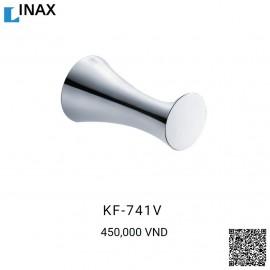moc-ao-inax-kf-741v