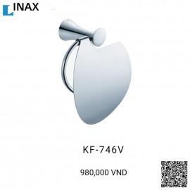 phu-kien-nha-tam-inax-kf-746v
