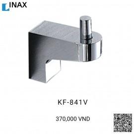 moc-ao-inax-kf-841v