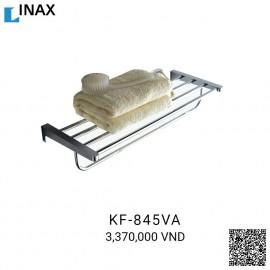 thanh-treo-khan-inax-kf-845va