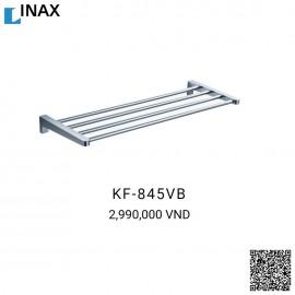 thanh-treo-khan-inax-kf-845vb