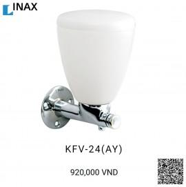 binh-dung-xa-phong-inax-kfv-24ay