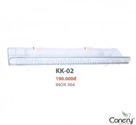 phu-kien-phong-tam-ke-kinh-canary-kk-02