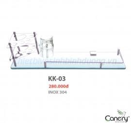 phu-kien-phong-tam-ke-kinh-canary-kk-03
