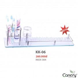 phu-kien-phong-tam-ke-kinh-canary-kk-06