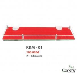 phu-kien-phong-tam-ke-kinh-mau-canary-kkm-01