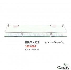 phu-kien-phong-tam-ke-kinh-mau-canary-kkm-03