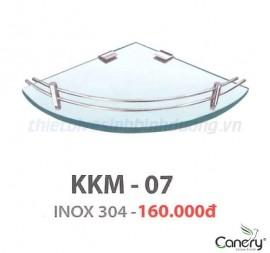 phu-kien-phong-tam-ke-kinh-mau-canary-kkm-07