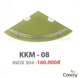 phu-kien-phong-tam-ke-kinh-mau-canary-kkm-08