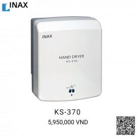 may-say-tay-inax-ks-370