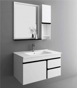 bo-tu-lavabo-kassani-ks-8003