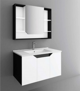 bo-tu-lavabo-kassani-ks-8005