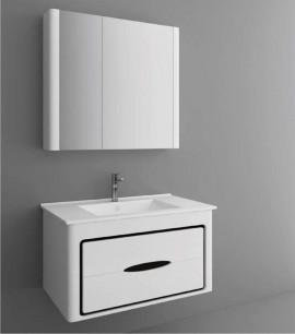 bo-tu-lavabo-kassani-ks-8007