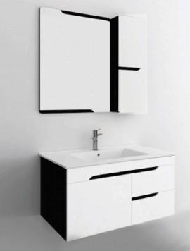 bo-tu-lavabo-kassani-ks-8015