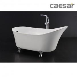 bon-tam-caesar-kt1160