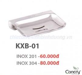 ke-dung-xa-bong-canary-kxb-01
