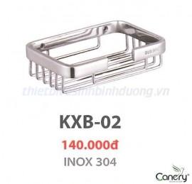 ke-dung-xa-bong-canary-kxb-02