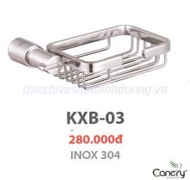 ke-dung-xa-bong-canary-kxb-03