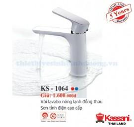 voi-lavabo-kassani-ks-1064