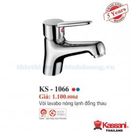 voi-lavabo-kassani-ks-1066