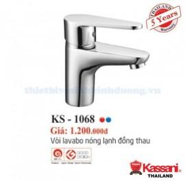 voi-lavabo-kassani-ks-1068