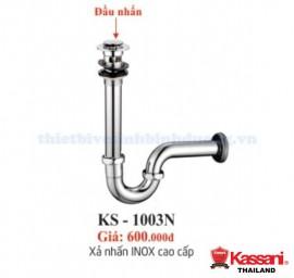 xa-lavabo-cao-cap-kassani-ks-1003n