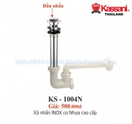 xa-lavabo-cao-cap-kassani-ks-1004n