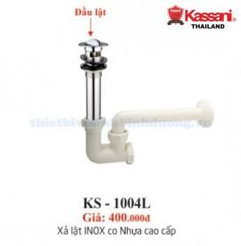 xa-lavabo-cao-cap-kassani-ks-1004l
