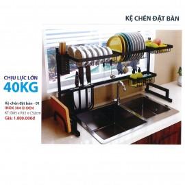 ke-chen-dat-ban-chiu-luc-cary-royal