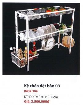 ke-chen-dat-ban-cary-royal