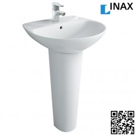 lavabo-inax-l-288v